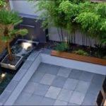 Small Backyard Pool Landscaping Ideas Marceladick