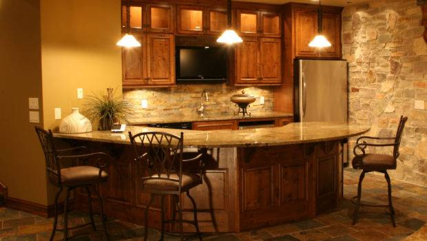 Small Basement Kitchen Design Interiordecodir