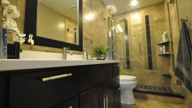 Small Bathroom Contemperary Ideas Half Baths