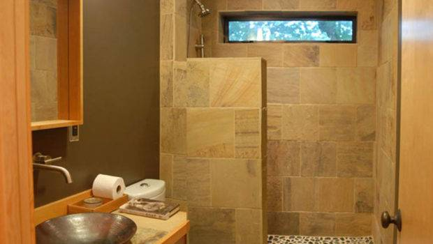 Small Bathroom Decorating Ideas Decozilla