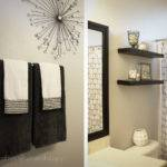 Small Bathroom Decorating Ideas Industry Standard Design