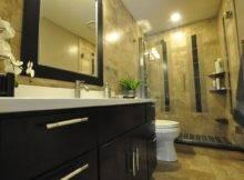 Small Bathroom Design Ideas Decor Industry Standard