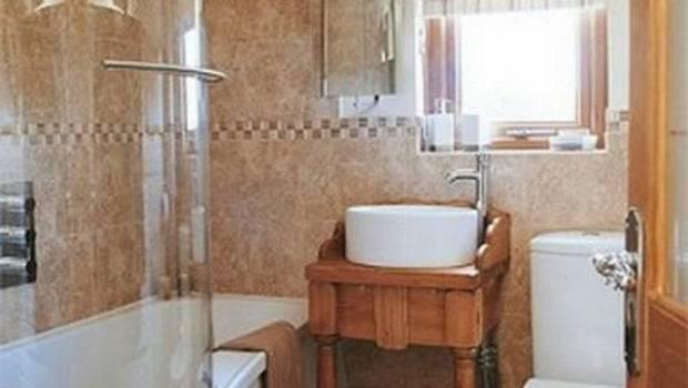 Small Bathroom Designs Ideas Hative
