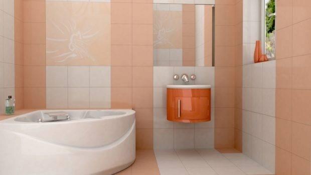 Small Bathroom Designs Qnud