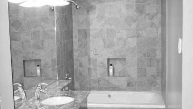 Small Bathroom Designs Shower Tub Roselawnlutheran