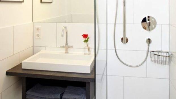Small Bathroom Floor Tile Design Ideas Remodel
