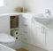 Small Bathroom Great Ideas Decorating Your Space