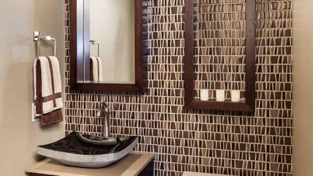 Small Bathroom Ideas Design Remodeling