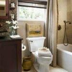 Small Bathroom Ideas Photos Mostbeautifulthings