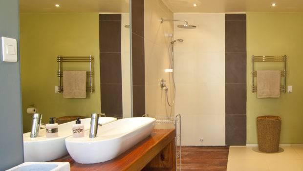 Small Bathroom Ideas Renovations