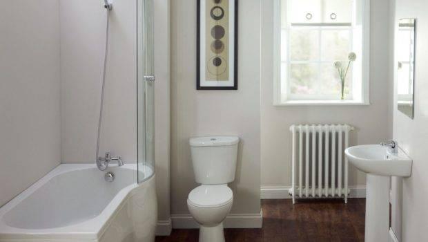 Small Bathroom Ideas Shower Only Osirix Interior