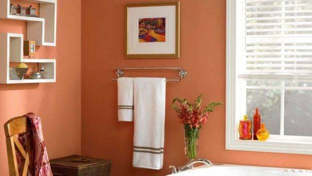 Small Bathroom Paint Ideas Design Budget