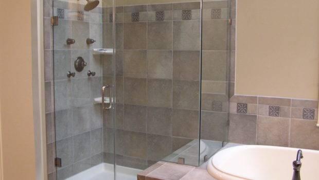 Small Bathroom Remodel Ideas Design Remodeling