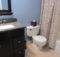 Small Bathroom Remodel Tips Lower Your Budget House Remodeling