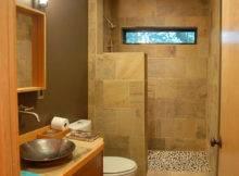 Small Bathroom Remodeling Ideas Design