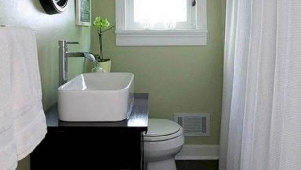 Small Bathroom Remodeling Ideas Freshouz