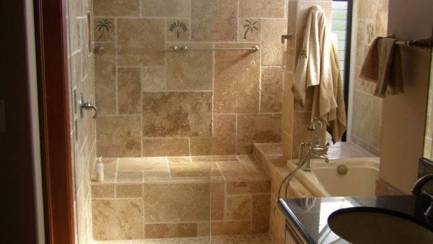 Small Bathroom Remodeling Ideas Interior Design