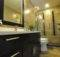 Small Bathroom Remodeling Pinterest