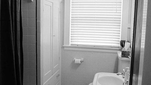 Small Bathroom Remodels Budget