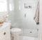 Small Bathroom Renovation Tips Make Feel