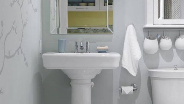 Small Bathroom Space Ideas Homesfeed