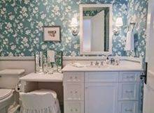 Small Bathroom Space Saving Vanity Ideas Design