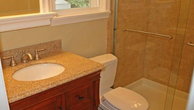 Small Bathroom Tile Designs Inspiration New