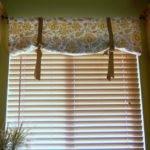 Small Bathroom Window Curtain Ideas Beautiful
