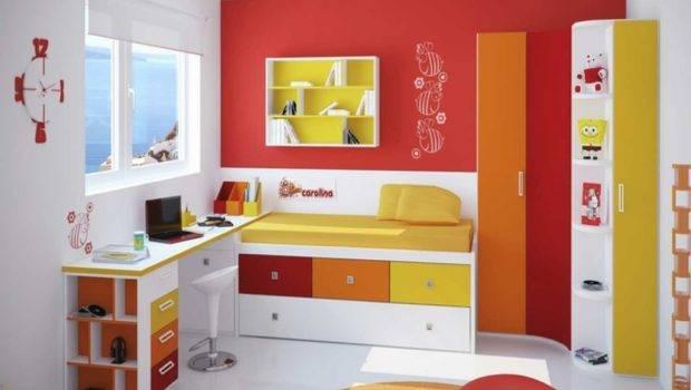 Small Bed Tight Design Cream Set Bedroom Ideas Room
