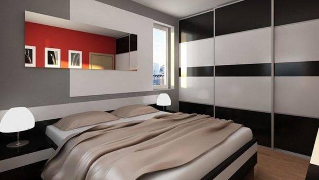 Small Bedroom Apartment Design Ideas Home