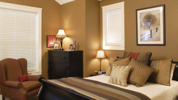 Small Bedroom Best Wall Colors Rooms