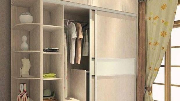 Small Bedroom Cupboard Ideas Cool Designs