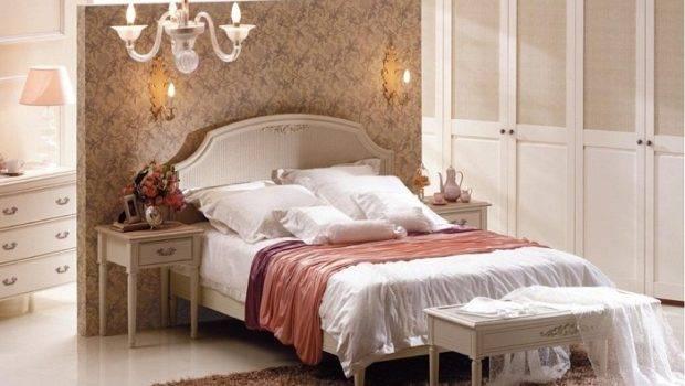 Small Bedroom Decoration Ideas Teen Decor