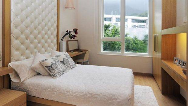 Small Bedroom Design Furniture Designs Couples