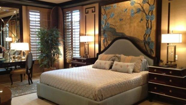 Small Bedroom Design Ideas Beauteous