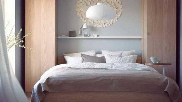 Small Bedroom Design Ideas Couples Home Interior