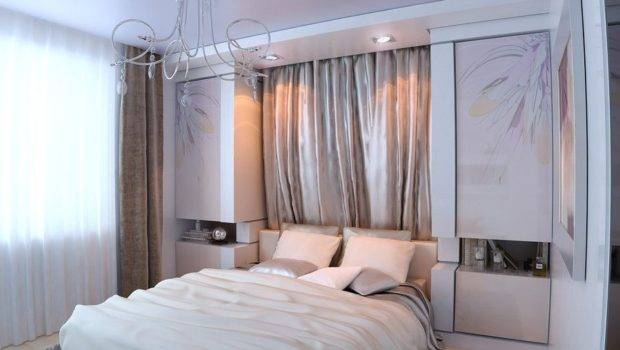 Small Bedroom Design Ideas Endearing
