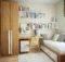 Small Bedroom Design Ideas Home Interior Furniture