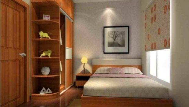 Small Bedroom Design Ideas Room Decorating