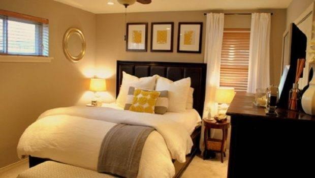 Small Bedroom Design Ideas Unique