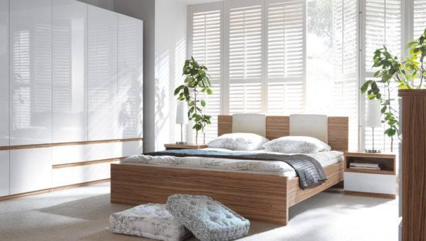 Small Bedroom Designs Idea Interior Design Modern