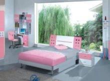 Small Bedroom Designs Teenage Girls Furniture Sets Teen