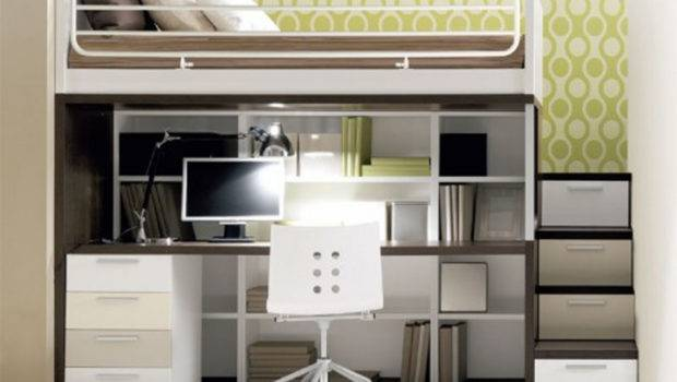 Small Bedroom Ideas Cute Homes Decozilla