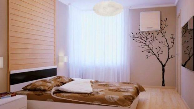 Small Bedroom Ideas Design