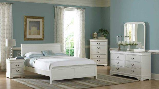 Small Bedroom Ideas Ikea Furniture Beds