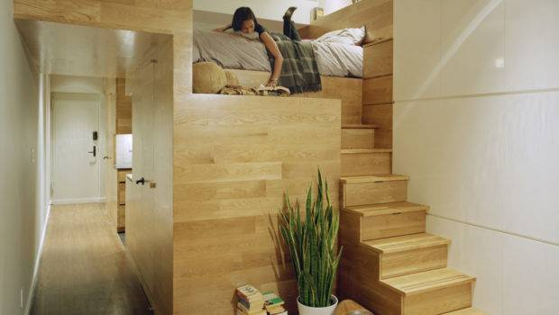 Small Bedroom Ideas Space Saving Tips Mylo Simplest Way