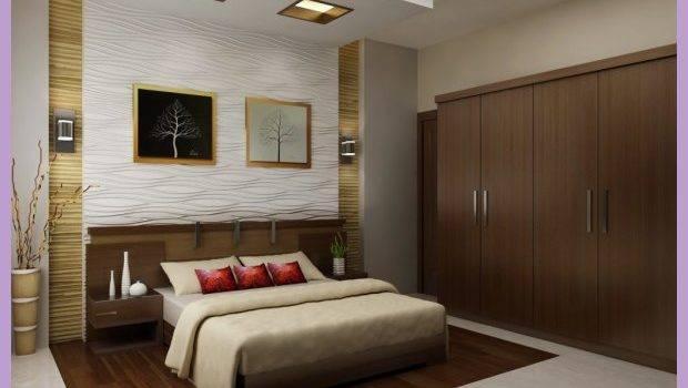 Small Bedroom Interior Design Homedesigns