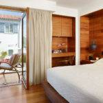 Small Bedroom Interior Design Ideas Meant Enlargen Your Space