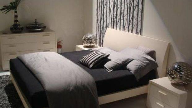 Small Bedroom Interior Designs Created Enlargen Your