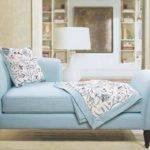 Small Bedroom Sofa Best Bedrooms Loveseat Sleeper